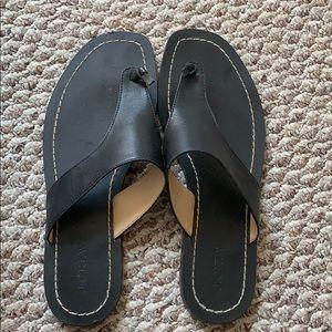Jcrew Playa Sandals